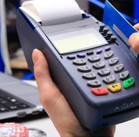 物聯卡批發多少錢